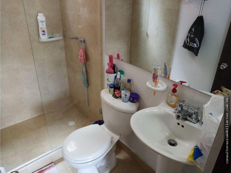 apartamento duplex en venta alcaravan funza cundinamarca