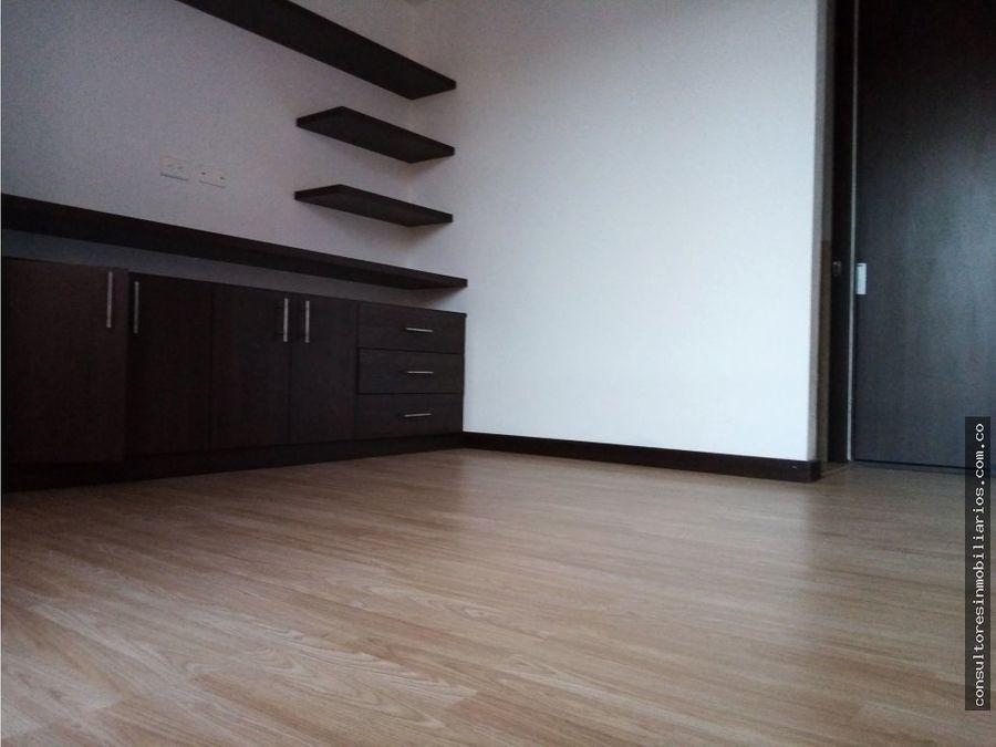venta apartamento duplex en funza cundinamarca