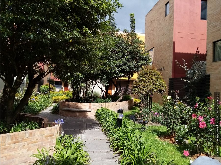 casa en venta palo alto mosquera cundinamarca colombia