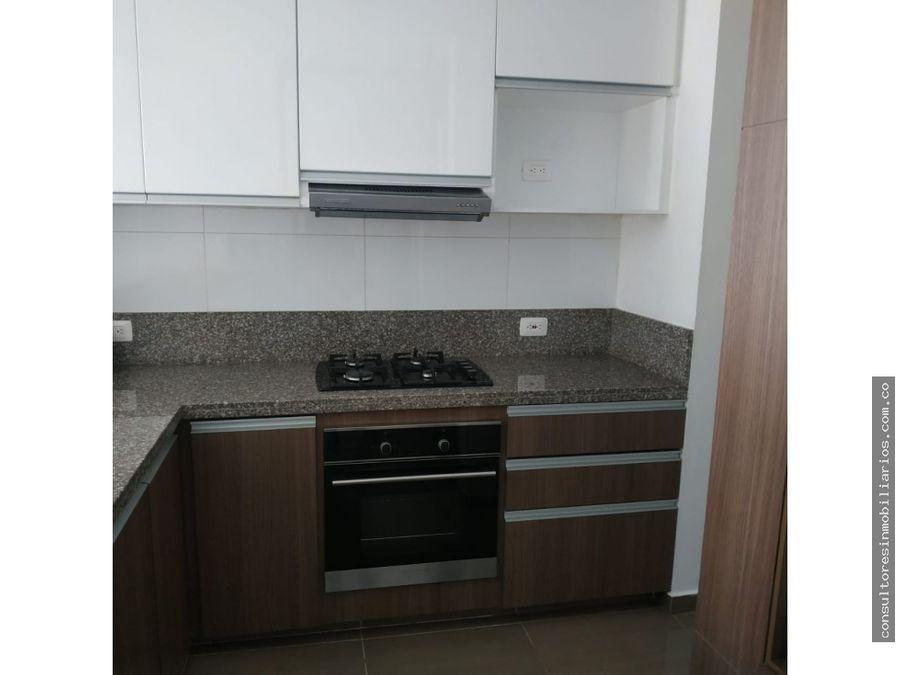alejandria apartamento en venta