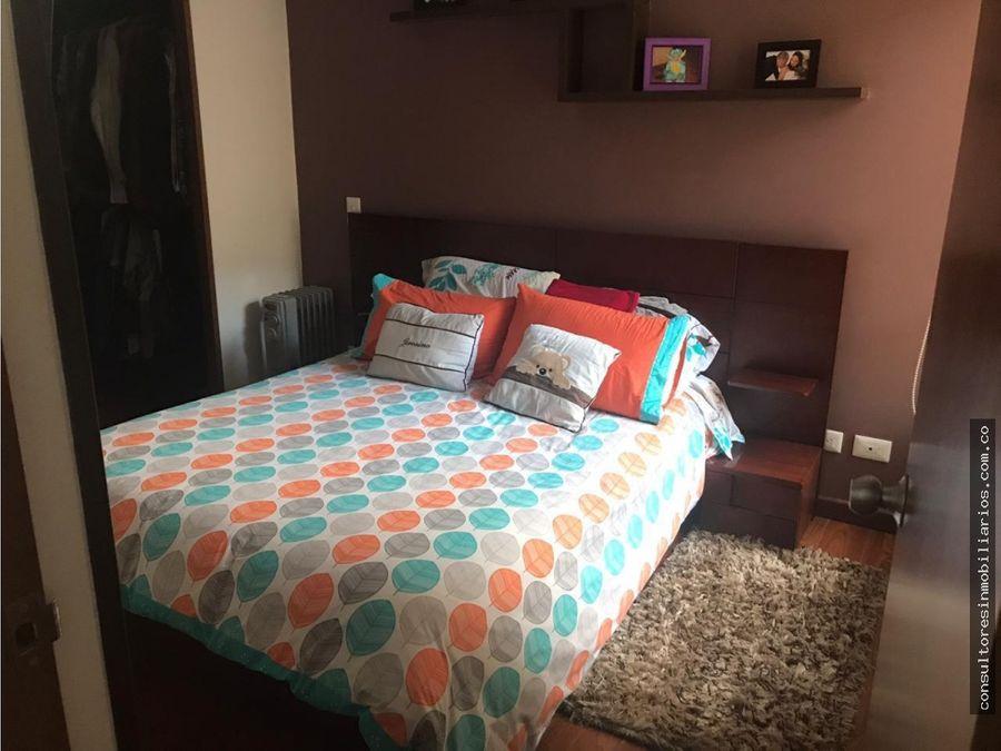 apartamento en venta santa elena reservado madelena bogota