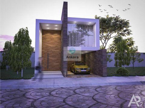 en venta espectacular casa en mayorazgo residencial