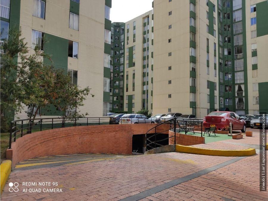 recodo de san felipe vi se vende apartamento en la igualdad kennedy