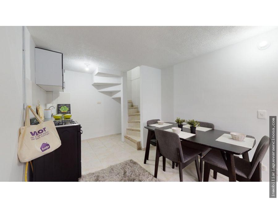 terra grande 3 etapa 3 casa en venta en terreros soacha