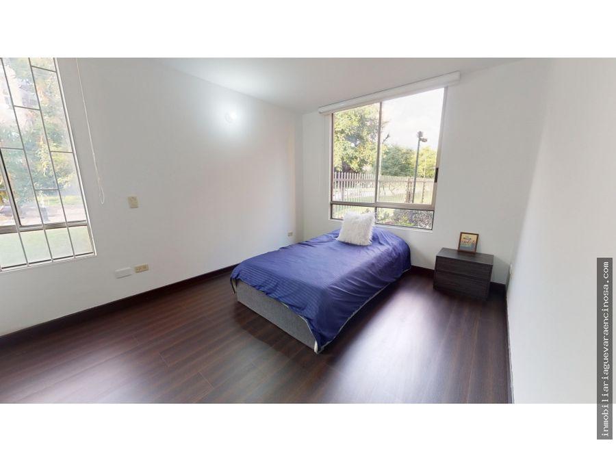 versalles reservado apartamento en venta en mazuren