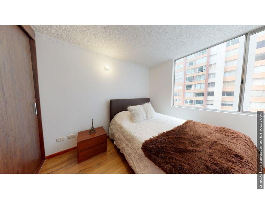 venta de apartamento en ciudad techo 2 castilla
