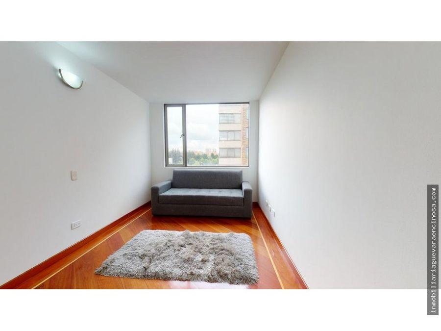 venta de apartamento en nizasuba