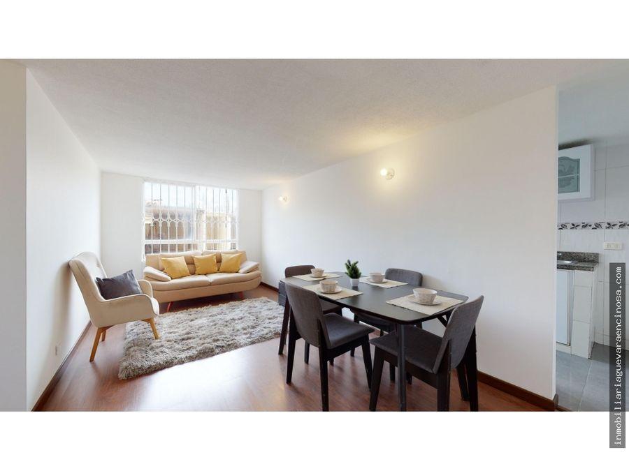 torres de coimbra apartamento en venta en salitre