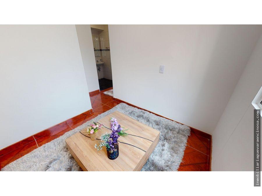 portal de molinos et 2 se vende apartamento en guiparma