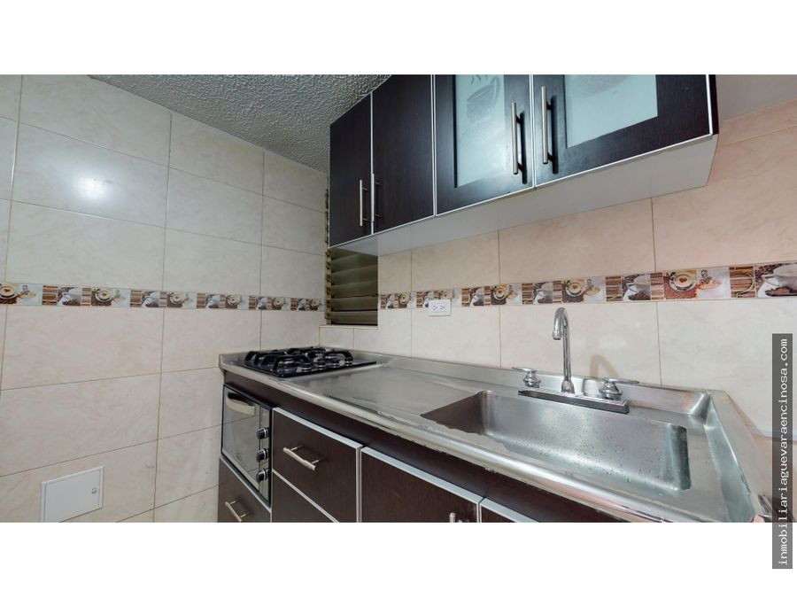 rincon de ipanema se vende apartamento en osorio iii calandaima