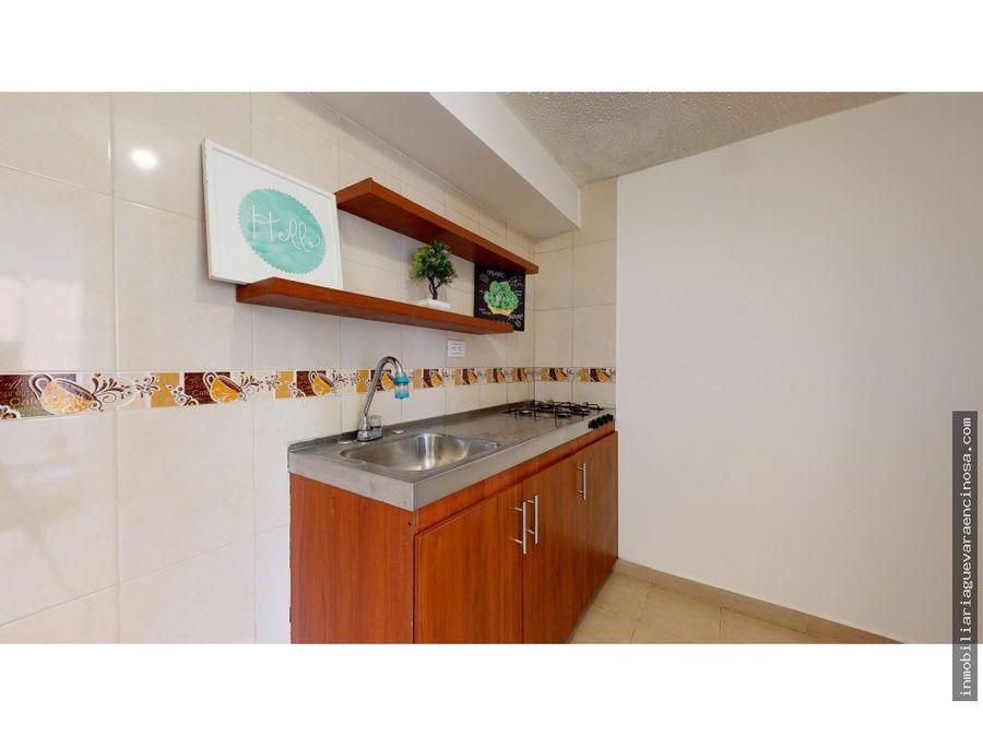 astromelia i venta de apartamento en ciudad verde soacha
