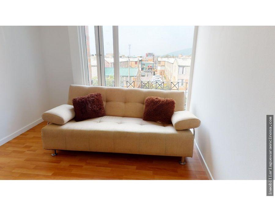 balmoral v et i y ii venta de apartamento en verbenal san antonio