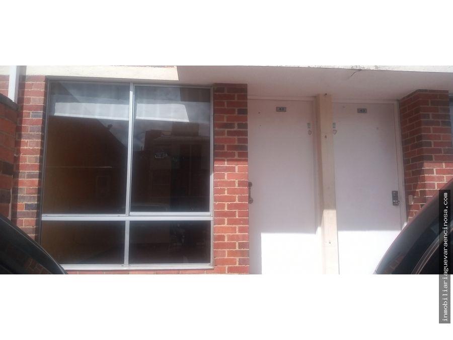 venta de casa en barrancas norte 3