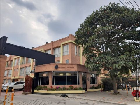 venta casa de funza cundinamarca