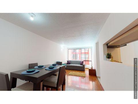 reserva de normandia venta de apartamento en santa cecilia engativa