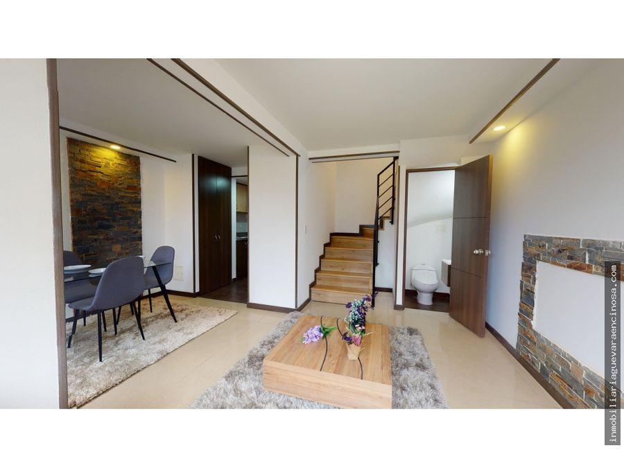 paraiso de castilla casa en venta en valladolid kennedy