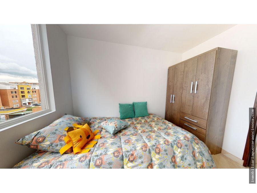 arboleda del pinar 1 apartamento en venta en el salitre