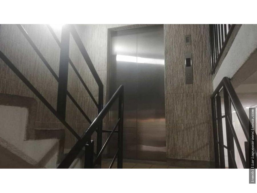 pedregal reservado v apartamento para la venta en pedregal engativa