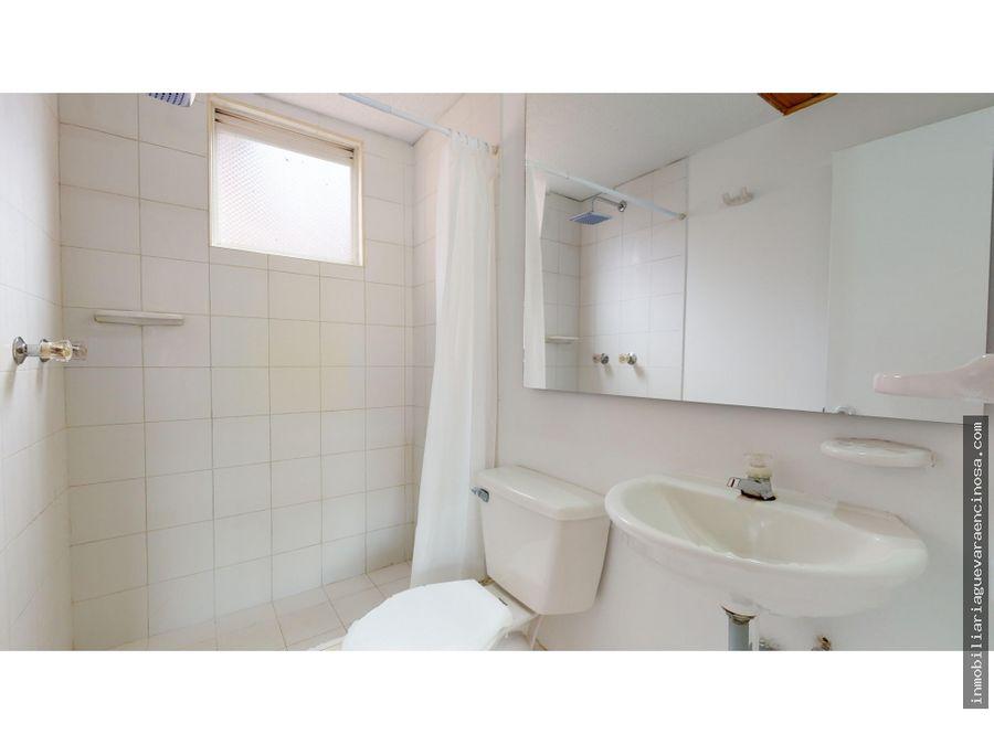 quintas de santa clara casa en venta en portales del norte suba