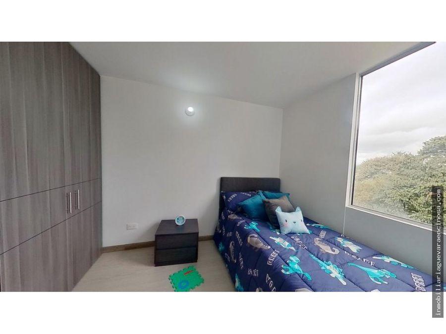arrayanes de normandia apartamento en venta en torre campo