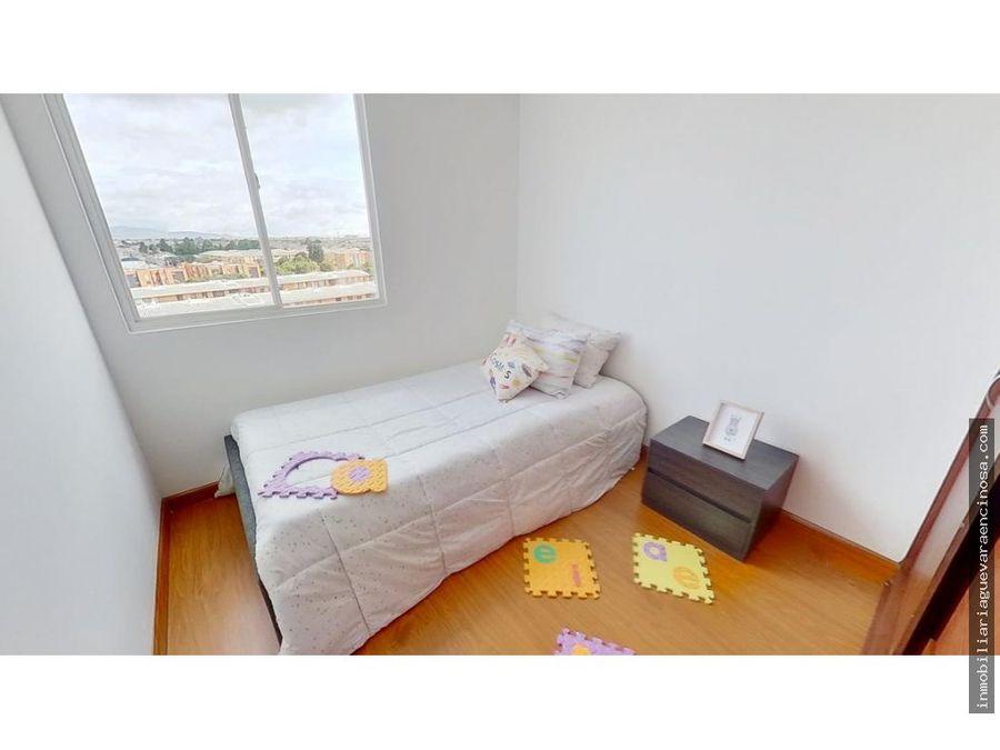 prados de san felipe apartamento en venta en rodesia