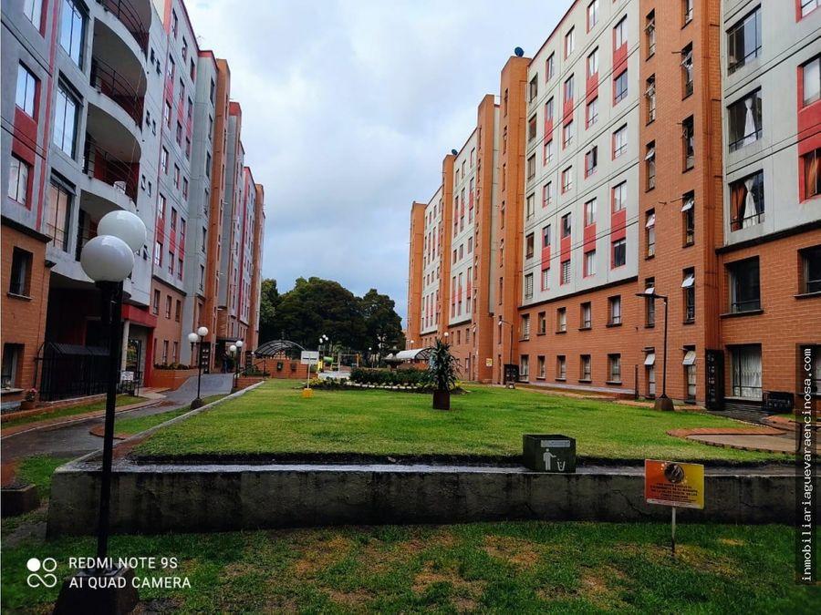 prados de capellania se vende apartamento en hayuelosfontibon