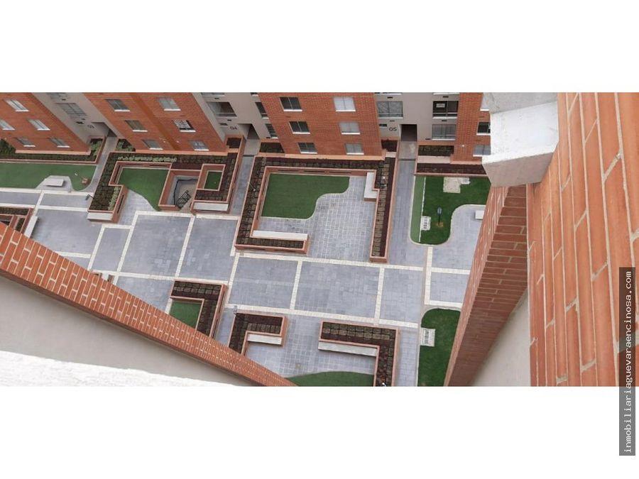 bellavista imperial apartamento en venta en pinos de lombardia