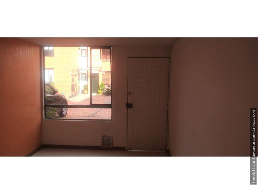 venta de casa portales del norte