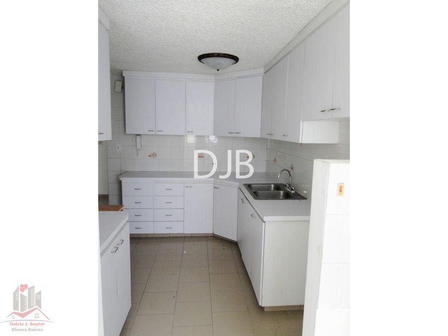 apartamento en alquiler 2 recamaras en marbella 800 14