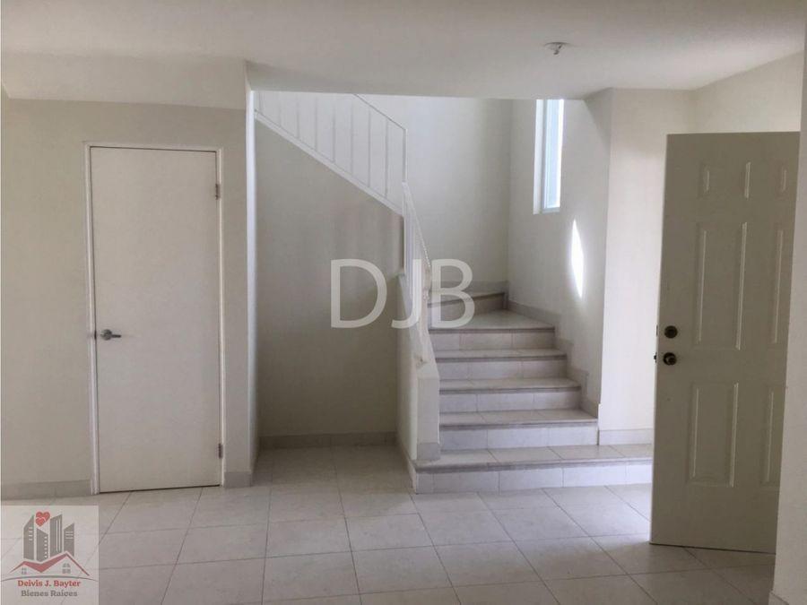 venta de duplex de esquina en versalles oeste 295000 292