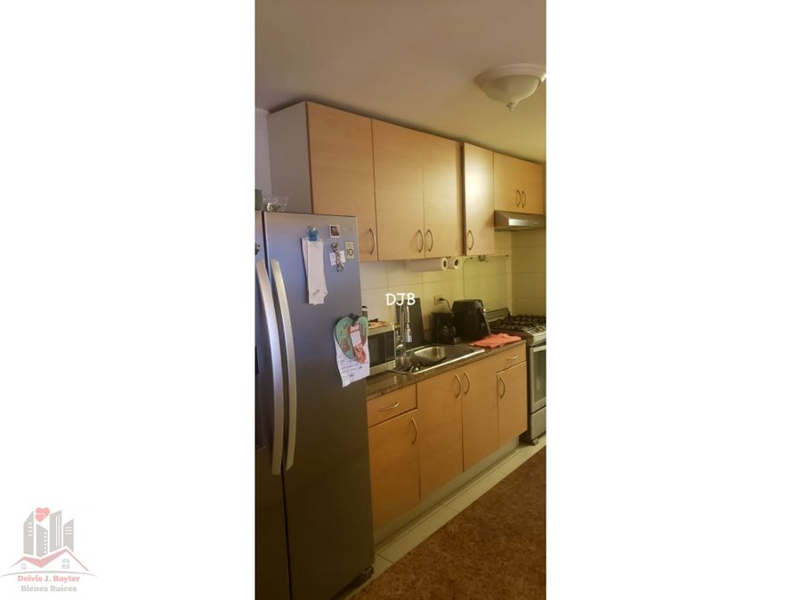 alquilo vendo apartamento 2 recamaras 650 128000 247