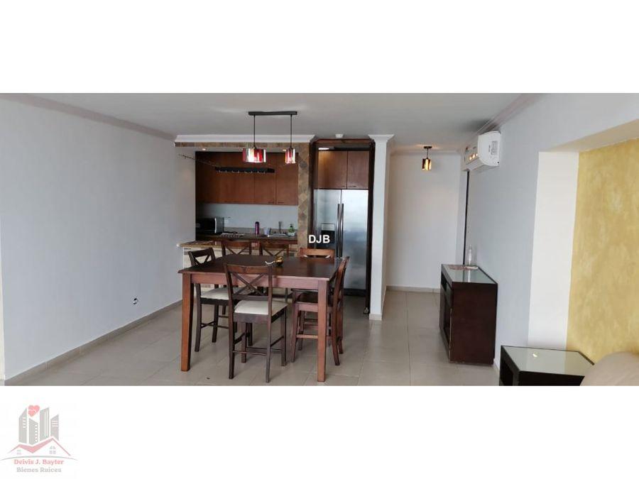 ganga vendo apartamento en san francisco 240000 343