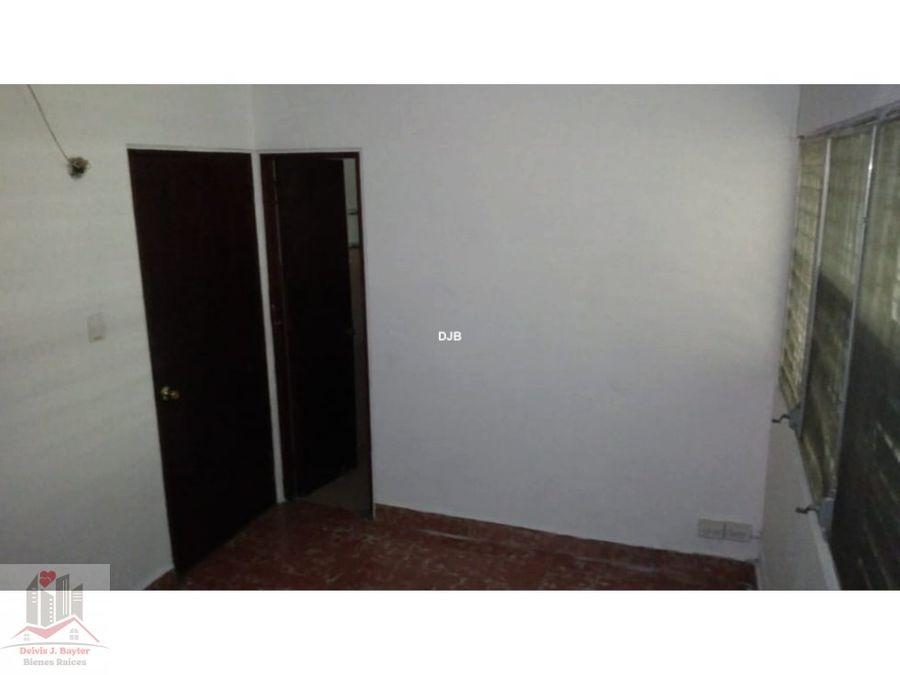venta alquiler casa en betania 290000 1200 349