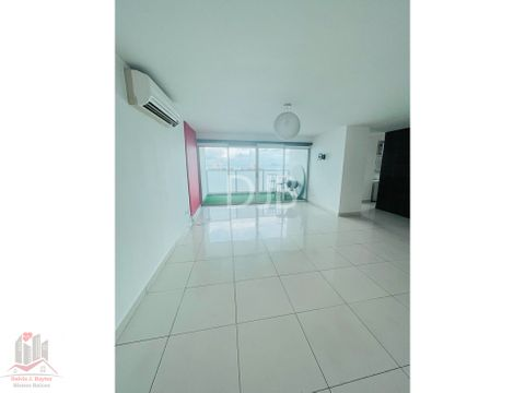alquiler de apartamento en coco del mar 1100 363