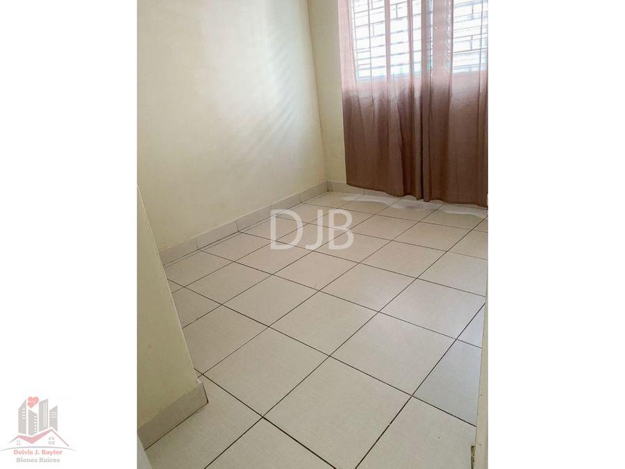 alquiler de apartamento en la loceria 600 373