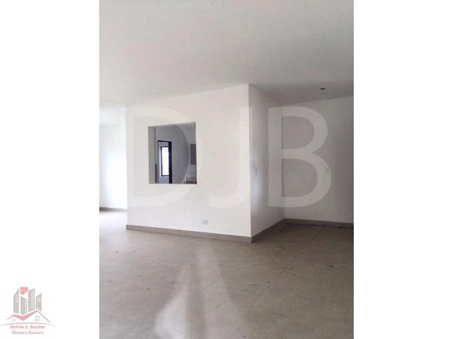 vendo casa 3 recamaras 280 m2 en woodlands 28