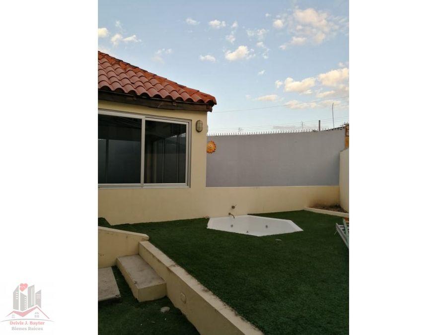 vendo duplex en villa lucre 250 m2 3 habitaciones 300000 202