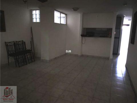 alquilo apartamento 2 recamaras 600 225a