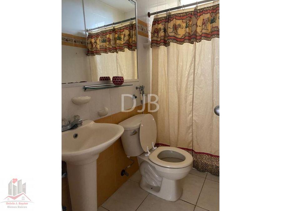 alquilo apartamento en condado del rey 750 346brlarb
