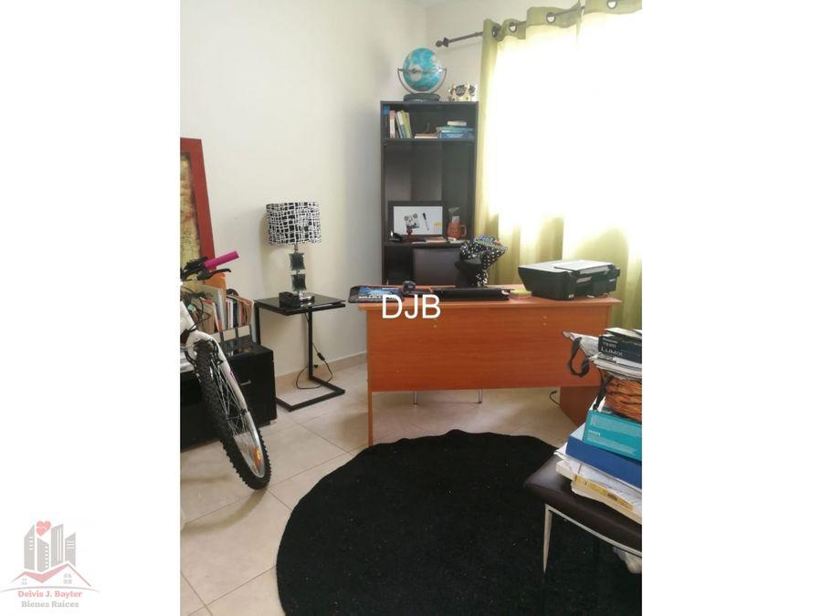 alquiler casa en panama oeste 600 amoblada brgp4