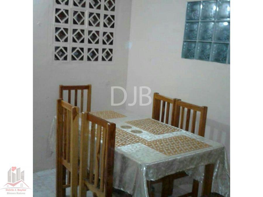venta de casa en pacora nuevo tocumen 87000 299