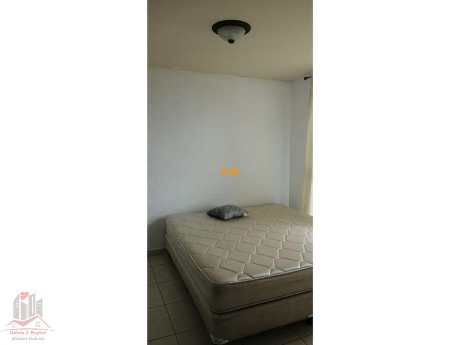 alquilo apartamento en san francisco 850 broc