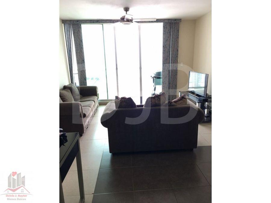 vendo apartamento 2 recamaras 96 m2 en via porras 118