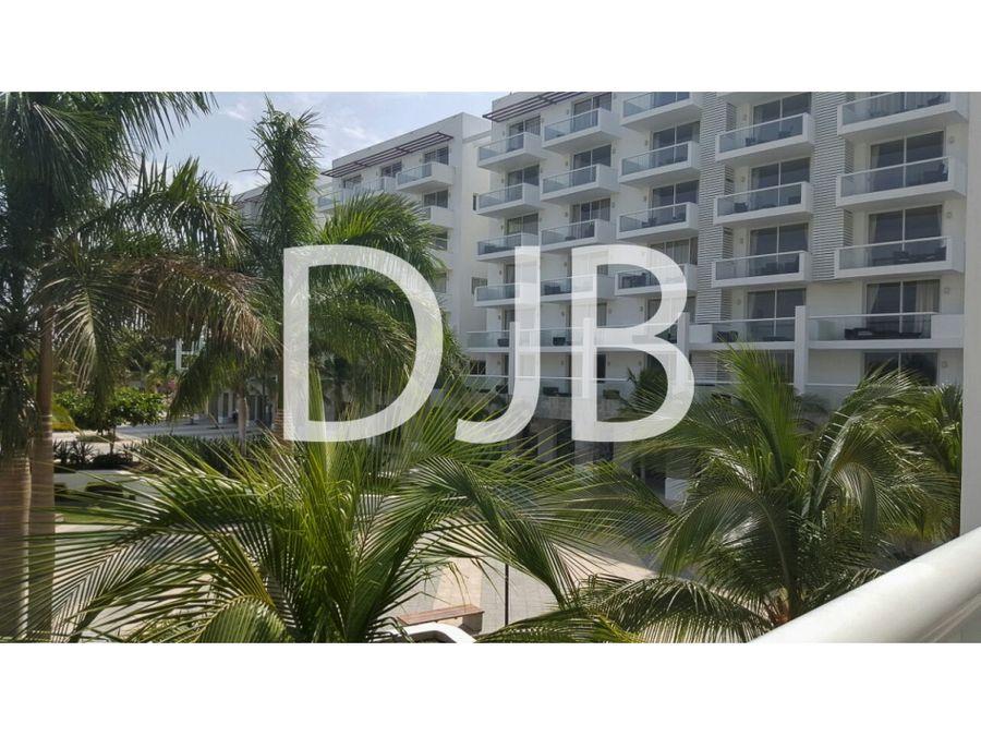 vendo apartamento en playa blanca 110000 286
