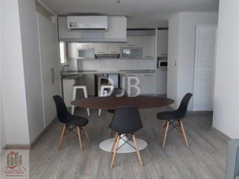 alquilo apartamento amoblado en marbella 750 310