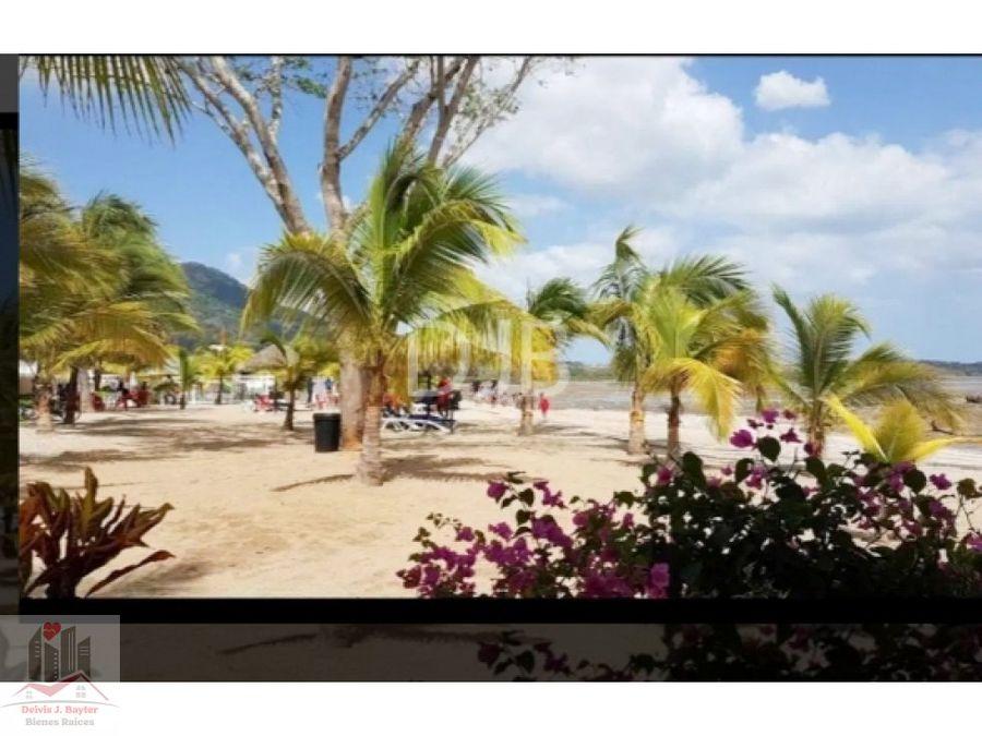 alquilo casa amoblada en playa dorada 850 332