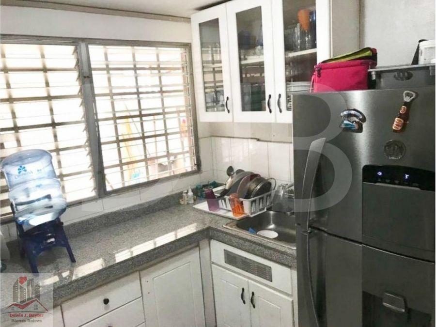oferta residencia en chanis por debajo del avaluo 302 m2 156