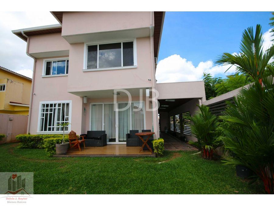 venta de casa en las arboledas 250000 291