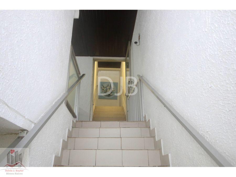 vendo casa en los angeles 385000 348