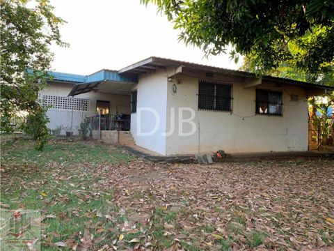 vendo casa en ciudad radial 199000 331